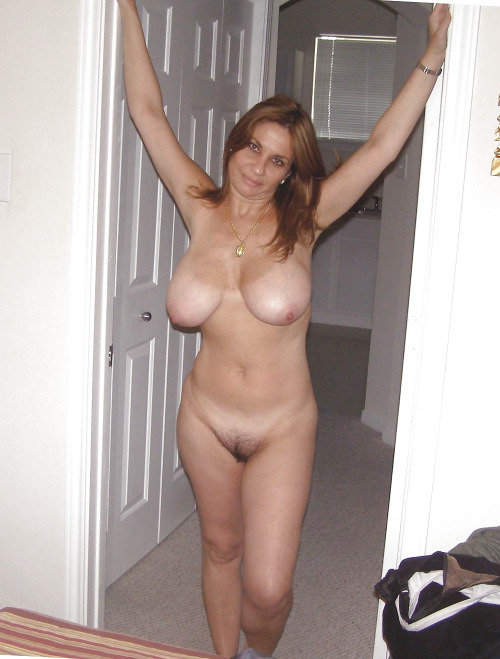 cougar du 63 en photo sexe